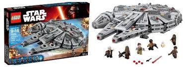 lego star wars target black friday lego star wars millennium falcon 75105 building kit