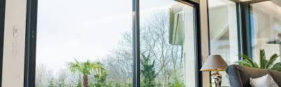 Aluminium Patio Doors Prices by Aluminium Patio Doors Fleet Double Glazing Hampshire