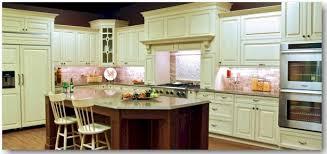 Kitchen Cabinets In Denver Kitchen Cabinets Design Timberline Timberline
