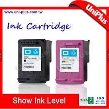 resetter printer hp deskjet 1000 j110 series taiwan reset chip with ink cartridge for hp 122 122xl deskjet 1050