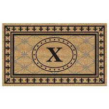 creative accents rugs creative accents rugs flooring the home depot