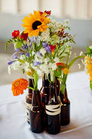Vase Table Centerpiece Ideas 165 Best Diy Wedding Centerpieces Images On Pinterest Diy