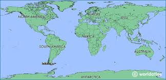 malvinas map where is the falkland islands malvinas where is the falkland