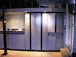 stanley plastic garage storage cabinets best cabinet stanley