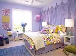purple bedroom ideas for teenage girls room ideas for teenage girls purple gray and purple living room