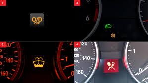 99 ideas car warning light o d off on evadete com