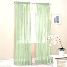 neon green window curtains net curtain tulle voile sheer rod pocket door dark green window curtains