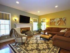Living Room Design Styles Gardens Old World Charm And Living - Small family room decorating ideas pictures