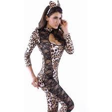 Leopard Halloween Costume 25 Catwoman Halloween Ideas Costumes Catwoman