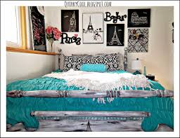 13 year old bedroom decorating ideas house design ideas