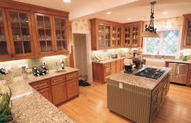 Wholesale Kitchen Cabinets Michigan Amish Kitchen Cabinets Huge Selection Of Stylesamish Kitchen