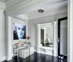 interior in home interior decorators designer stunning 9 home