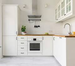 replacing kitchen cabinet doors only melbourne procoat 2 pack finishes 2pac kitchen doors kitchen doors