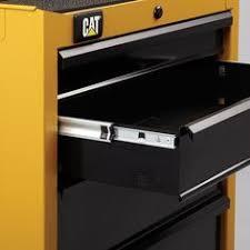 Kobalt Storage Cabinets This Item Is Unavailable Drawer File Locker Etc Pinterest