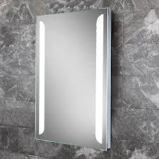 Led Bathroom Mirror by Distinctive Bathroom Mirrors U2013 Kitchen Ideas