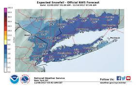 winter weather advisory for ridgefield saturday through saturday