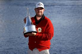 arnold palmer sweater arnold palmer invitational 2017 results marc leishman holds