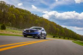 Acura Tlx Spec This Latest Iteration Acura Tlx Is Available In A Base Form As