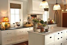benjamin moore timid white kitchen cabinets benjamin moore simply