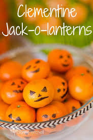 Easy Healthy Halloween Snack Ideas Cute Halloween Fruit And The 25 Best Healthy Halloween Snacks Ideas On Pinterest Healthy