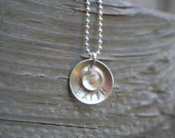faith of a mustard seed necklace faith the size of a mustard seed small heart lucite