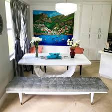 violetas home design store 100 home design store hialeah bonterra cc homes french art