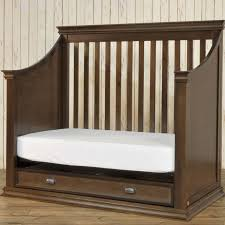bexco recalls franklin u0026 ben mason four in one convertible cribs