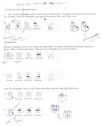 algebra 1 worksheets and answers worksheets