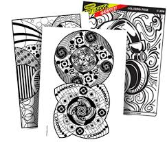 Free Coloring Pages Crayola Com Coloring Page
