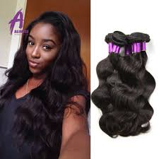 crochet braids with human hair wholesale virgin hair virgin hair tangle free crochet braids with