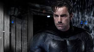 kevin smith and mr sunday movies explain why ben affleck left the
