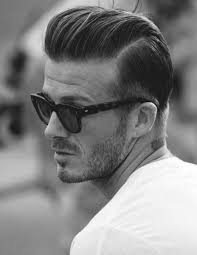 stylish hairstyles for gents top 70 best stylish haircuts for men popular cuts for gents