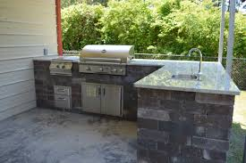 outdoor living spaces h u0026 h landscaping and lawn care