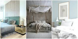 how to paint a small room how to make a small bedroom look bigger with paint votestable info