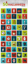 27 best useful icon sets images on pinterest icon set social