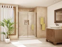 Bathroom Design Ideas Small Bathroom Design Amazing Small Bathroom Decor Ideas Bathrooms