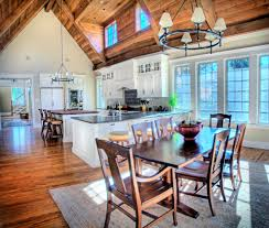kitchen lighting ideas vaulted ceiling kitchen lighting ideas no island smith design best kitchen