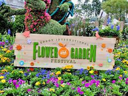 18 fun facts about epcot u0027s international flower u0026 garden festival
