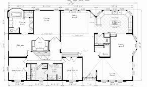 triple wide mobile homes floor plans floor plans for double wide mobile homes awesome fleetwood mobile