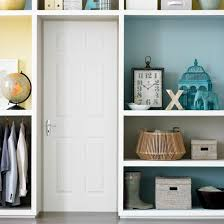 how to organize entryway popsugar smart living