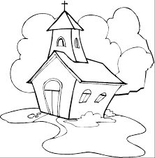 brilliant free color number coloring cool coloring pages