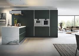 Top 10 Interior Design Companies In Dubai Luxury Kitchen Design Companies In Dubai German Kitchens Dubai Uae