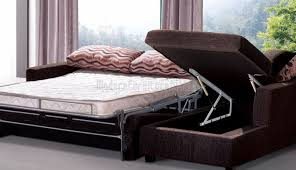 gratify pictures sofa bed etc farmingdale reviews bright joss and