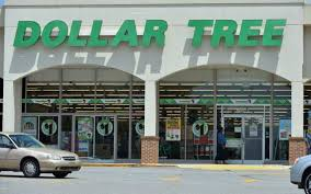 dollar tree could re brand some family dollar stores charlotte