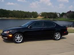 lexus es300 vs acura tl 2002 flashback let u0027s compare 3 japanese luxury models 2009 auto