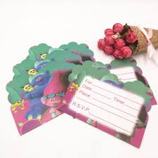 online get cheap baby shower invitations free shipping aliexpress
