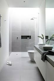 small bathroom space ideas gray bathroom ideas for relaxing days and interior design modern