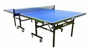Outdoor Tennis Table Buyer U0027s Guide The Best Outdoor Ping Pong Table 2017 Get Games Go