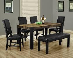 distressed dining room furniture marceladick com