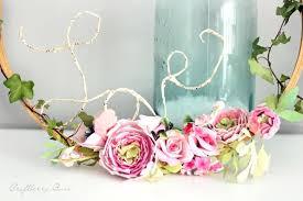 Flowers For Weddings Paper Flowers For Weddings Paper Roses Wedding Bouquet U2013 Getneon Co